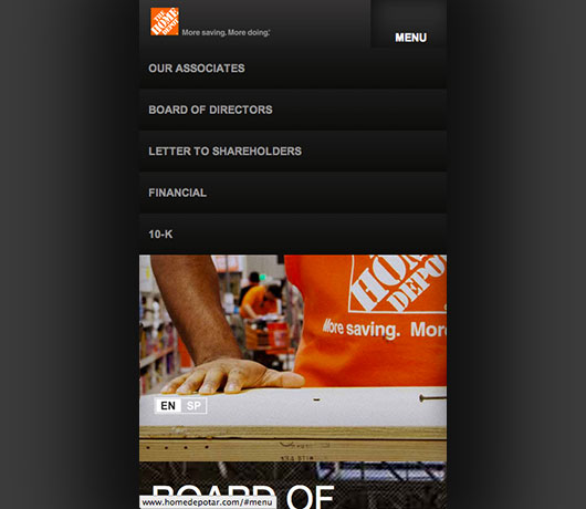 Home Depot Annual Report on mobile home parts, mobile home ship, mobile home barn, mobile home house, mobile home company, mobile home bunker, mobile home site, mobile home base, mobile home building, mobile home fort, mobile home desert, mobile home delivery, mobile home remodeling, mobile home camp, mobile home hotel, mobile home supplies, mobile home doors, mobile home unit, mobile home rail, mobile home supply,